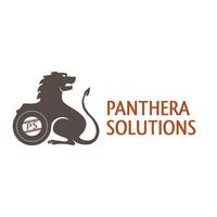 Panthera Solutions