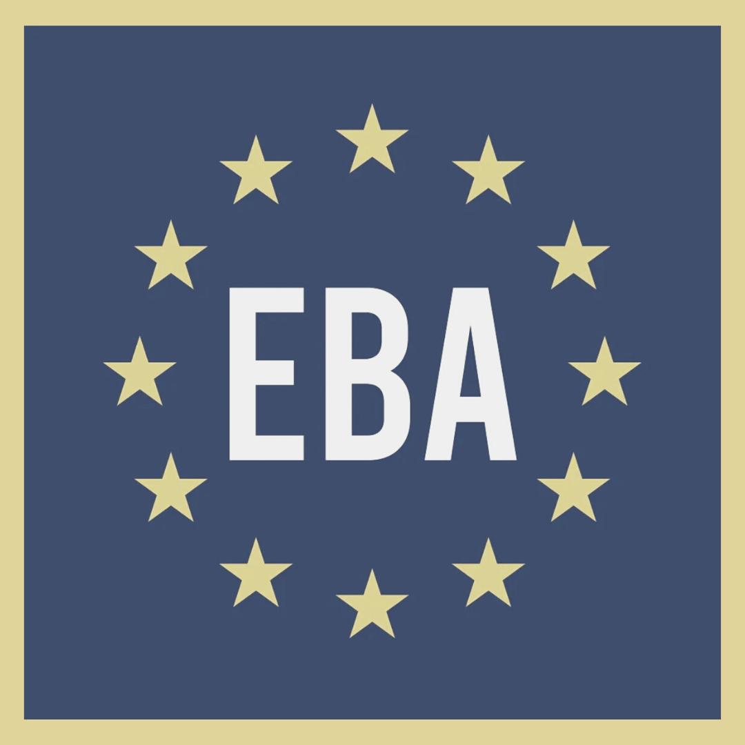 eba climate risks