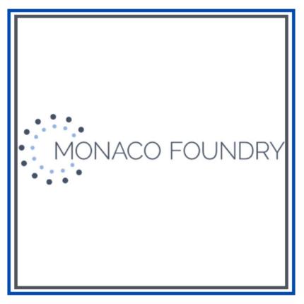 Monaco Foundry