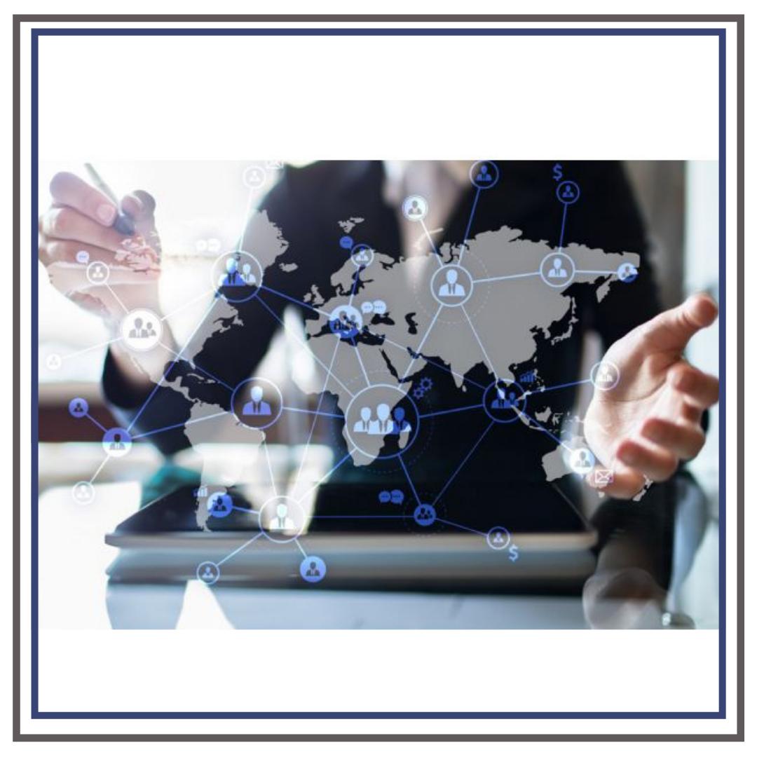L'externalisation des activités numériques de la banque