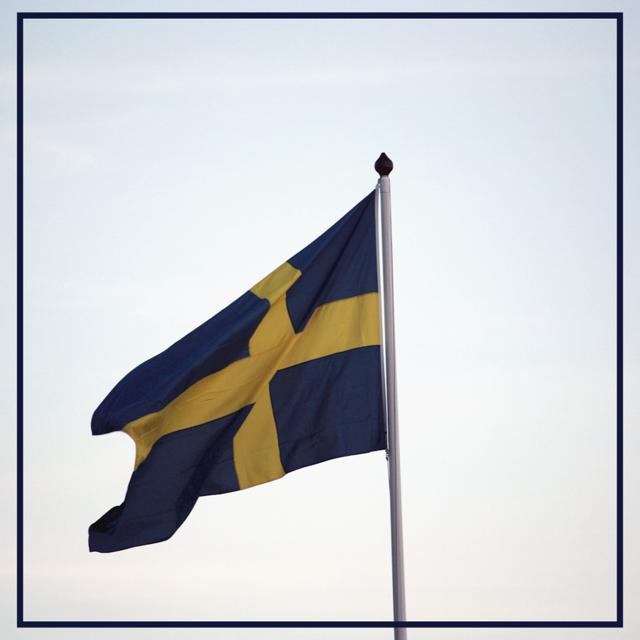stratégie climatique de la Sveriges Riksbank