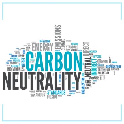 Volontary Carbon Market