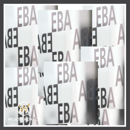 EBA risques ESG