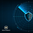 Nemesis Cyber One