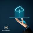 myNav Green Cloud Advisor