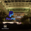 Paypal buy, hold and sell cryptocurrency