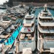 the-superyacht-market