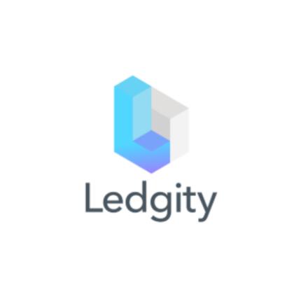 Ledgity Wealth Management