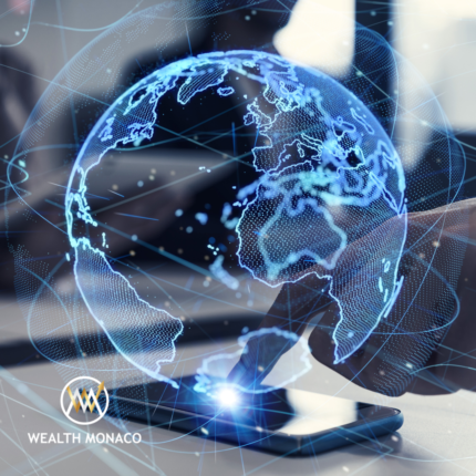 Robeco launches the Next Digital Billion Fund