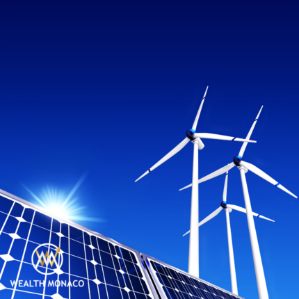 EU & US firms climate change